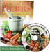 FREE BOOK & CD - Culinary Herbs: Discover The Healing Secrets in Your Spice Rack