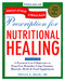 Prescription for Nutritional Healing by Phyllis A. Balch (5th Edition)