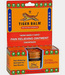 Tiger Balm® - Red Extra Strength, 0.63 oz jar