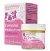 Feminine Moisturizer Herbal Salve, 1 oz (Puremedy)