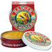 Badger Sore Muscles Rub, 2 oz / 56g (W.S. Badger Co.)