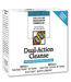 Dual Action Cleanse, 2 bottle kit (Applied Nutrition)