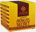 Africa's Secret Multipurpose Skin Cream, 2 oz / 59ml (Alaffia)