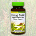 Essiac Tonic, 60 softgels (Herbs Etc.)