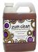 Zum Clean Laundry Soap - Frankincense & Myrrh, 32 fl oz (Indigo Wild)