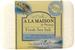 Hand & Body Soap - Fresh Sea Salt, 8.8 oz (A La Maison)
