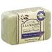 Hand & Body Soap - Lavender Flowers, 8.8 oz (A La Maison)