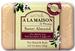 Hand & Body Soap - Sweet Almond, 8.8 oz (A La Maison)