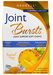 Joint Bursts - Tropical Tang, 30 soft chews (Neocell)