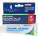Original Healing Salve, 0.5oz (Puremedy)
