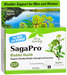 SagaPro® Bladder Health, 30 tablets (Euro Pharma)