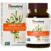 Liver Care (Liv.52®),  90 vegetarian capsules  (Himalaya USA)