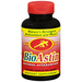 Astaxanthin, BioAstin Hawaiian - 4 mg, 120 gelcaps (Nutrex Hawaii Inc.)