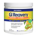GI Recovery Drink Mix, 210g (Enzymedica)