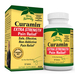 Curamin® Extra Strength, 30 tablets (Terry Naturally)