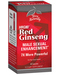 Red Ginseng Male Sexual Enhancement HRG80™, 48 capsules (Terry Naturally)