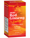 Red Ginseng Energy HRG80™,  30 capsules (Terry Naturally)