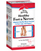 Healthy Feet & Nerves, 120 capsules (Terry Naturally)