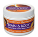 MycoBotanicals® Brain & Body™ Powder, 3.5 oz (Host Defense)