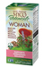 MycoBotanicals® Woman, 60 vegetarian capsules (Host Defense)