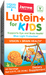 Lutein Plus For Kids, 0.15 fl oz / 15 ml (Jarrow Formulas)
