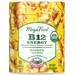 B12 Energy, 90 ginger gummies (Mega Food)