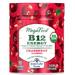 B12 Energy, 90 cranberry gummies  (Mega Food)