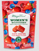 Women's Multivitamin Soft Chews, 30 Chews (Mega Food)