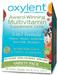 Multivitamin Supplement Drink Mix - Variety 30-0.22 packets (Oxylent)
