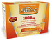 Ester-C® 1000 mg Effervescent Powder- Orange, 21 packets (American Health)