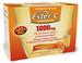 Ester-C® 1000 mg Effervescent Powder- Orange, 21 packets (American Health)