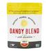 Dandy Blend Instant Dandelion Beverage, 7.5 oz (Goosefoot Acres Inc.)