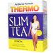 Thermo Slim Tea - Lemon, 24 tea bags (Hobe Labs)