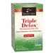 Detox Master Tea, 20 tea bags (Bravo Tea)
