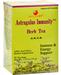 Astragalus Immunity Herb Tea, 20 tea bags (Health King)