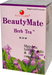 Beauty Mate Herb Tea, 20 tea bags (Health King)