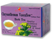 Chrysanthemum Vascuflow Herb Tea, 20 tea bags (Health King)