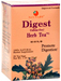 Digest Herb Tea, 20 tea bags (Health King)