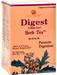 Digest Herb Tea, 20 tea bags (Health King)