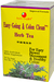 Easy Going & Colon Clean Herb Tea, 20 tea bags (Health King)