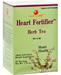 Heart Fortifier Herb Tea, 20 tea bags (Health King)