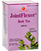 Jointflexer Herb Tea, 20 tea bags (Health King)