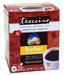 Chicory Herbal Tea- Hazelnut 10 tea bags  (Teeccino)