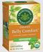 Belly Comfort® Peppermint Tea - Organic, 16 tea bags (Traditional Medicinals)