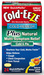 Cold-EEZE® Plus Multi-Symptom Cold & Flu Relief, 24 quickmelts