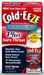 Cold-EEZE® Sore Throat Oral Spray - Natural Cherry Flavor 0.76 oz