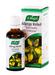 Allergy Relief Drops, 1.7 fl oz / 50ml  (Bioforce)