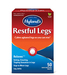Restful Legs, 50 quick-dissolving tablets (Hyland's)