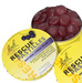 Bach Rescue® Pastilles - Black Currant, 1.7 oz /50g