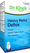 Heavy Metal Detox - Candida, 2 fl oz / 59ml (King Bio)